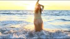 Zhala 'Holy Bubbles' music video