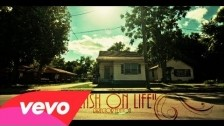 Don Trip & Starlito 'Leash On Life' music video