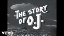 Jay Z 'The Story of O.J.' music video