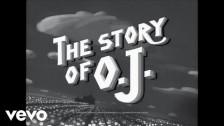 Jay Z 'The Story of O.J.' music video
