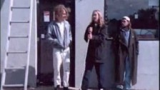 Soul Asylum 'Can't Even Tell' music video