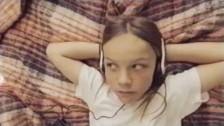 BRONCHO 'NC-17' music video