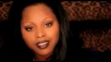 Foxy Brown 'Ill Nana' music video