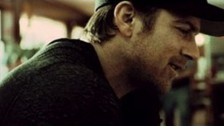 Kip Moore 'Mary Was The Marrying Kind' music video