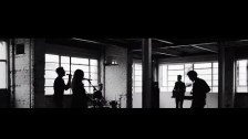 SLOES 'Young' music video