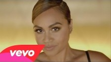 Jessica Mauboy 'Can I Get a Moment?' music video