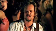 Travis Tritt 'The Girl's Gone Wild' music video