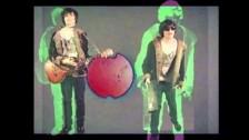L'officina della camomilla 'Agata Brioches' music video