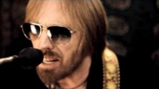 Tom Petty And The Heartbreakers 'I Should Have Known It' music video