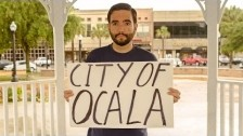 A Day To Remember 'City Of Ocala' music video