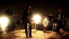 Hugo 'Rock n Roll Delight' music video