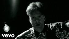 Audio Adrenaline 'P.D.A.' music video