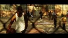 Shaun Wynn 'Passion' music video
