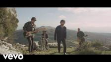 Tiromancino 'Piccoli miracoli' music video