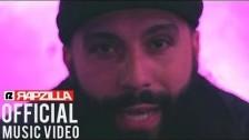 Social Club 'Waiting' music video