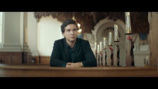Lukas Graham 'Not A Damn Thing Changed' music video