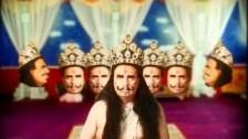 Devendra Banhart 'Carmensita' music video