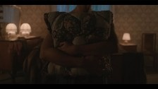 Jules Not Jude 'Pillowlize' music video