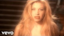 Taylor Dayne 'Can't Get Enough Of Your Love' music video