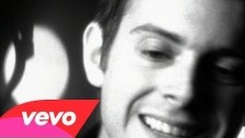 Toad The Wet Sprocket 'Fly From Heaven' music video
