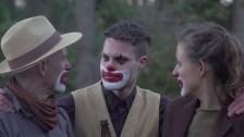 Wooden Shjips 'Back to Land' music video