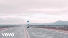 Joshua Speers 'Happy Birthday You're Alone' music video