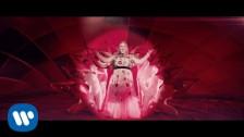 Kelly Clarkson 'Love So Soft' music video