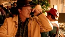 Trace Adkins 'More' music video