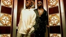 K-Ci & JoJo 'Don't Rush (Take Love Slowly)' music video