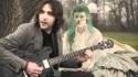 Grandi Animali Marini 'Napoleone azzurro' Music Video