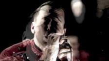 Billy Talent 'Diamond On A Landmine' music video