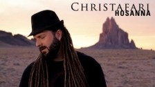 Christafari 'Hosanna' music video