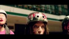 Pet Shop Boys 'Winner' music video