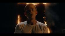 Charlie Puth 'I Warned Myself' music video