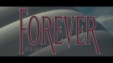 AudioOpera 'Forever' music video