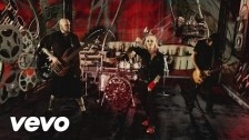 Otep 'Smash the Control Machine' music video