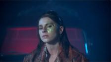 PVRIS 'Dead Weight' music video