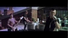 Aaron Lafette 'Taking Me Home' music video