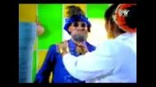 Dr. Bombay 'Girlie Girlie' music video