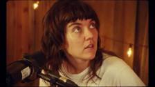 Courtney Barnett 'Charity' music video