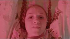 Felicita 'hej!' music video