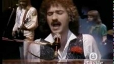 Styx 'The Best of Times' music video