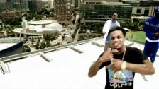 Travis Porter 'You Don't Know Bout It' music video