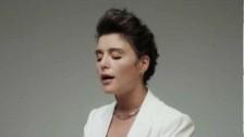 Jessie Ware 'Wildest Moments' music video