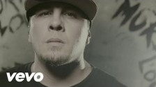 P.O.D. 'Murdered Love' music video