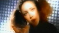 Blümchen 'Herz an Herz' music video