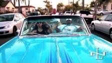 Lil Niqo 'Buzzin Remix' music video