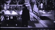 Onyx 'Judgment Night' music video