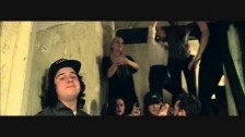 Lukas Graham 'Drunk In The Morning' music video