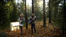 First Aid Kit 'You're Not Coming Home Tonight' music video